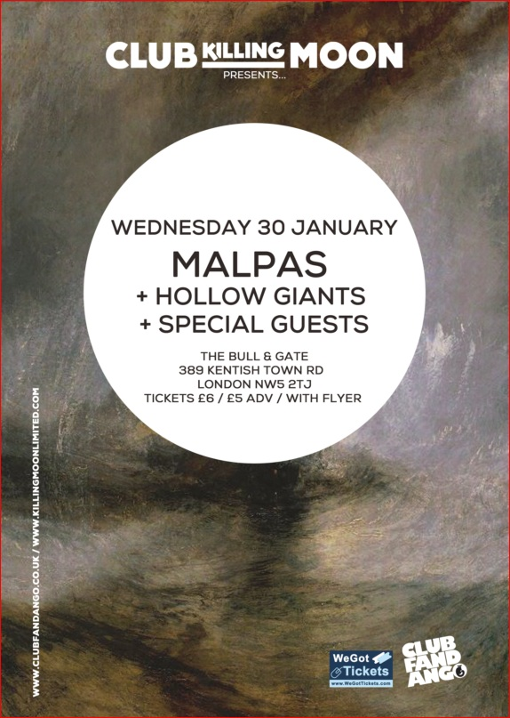 Malpas_Hollow Giants