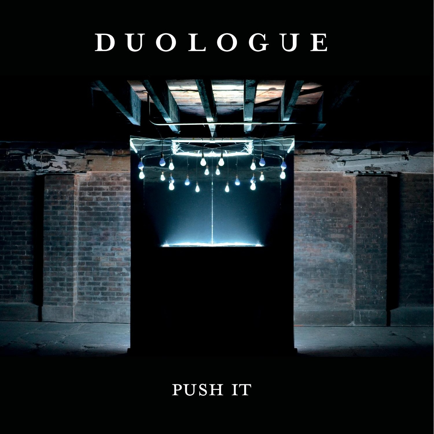 Duologue_Push It_Digital packshot