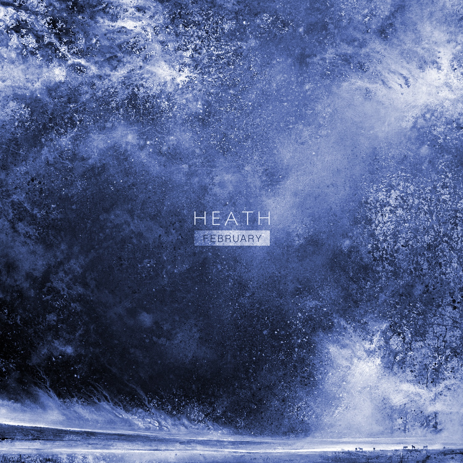 HEATH_February_artwork