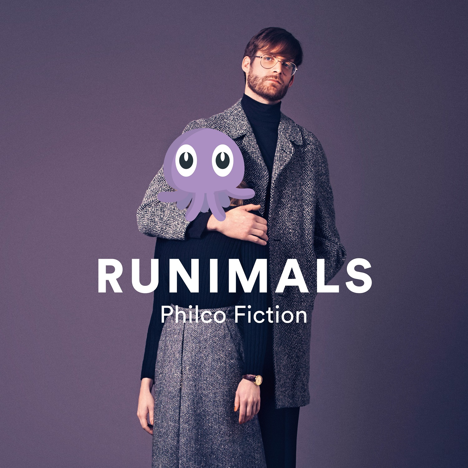 Runimals Artwork_1500