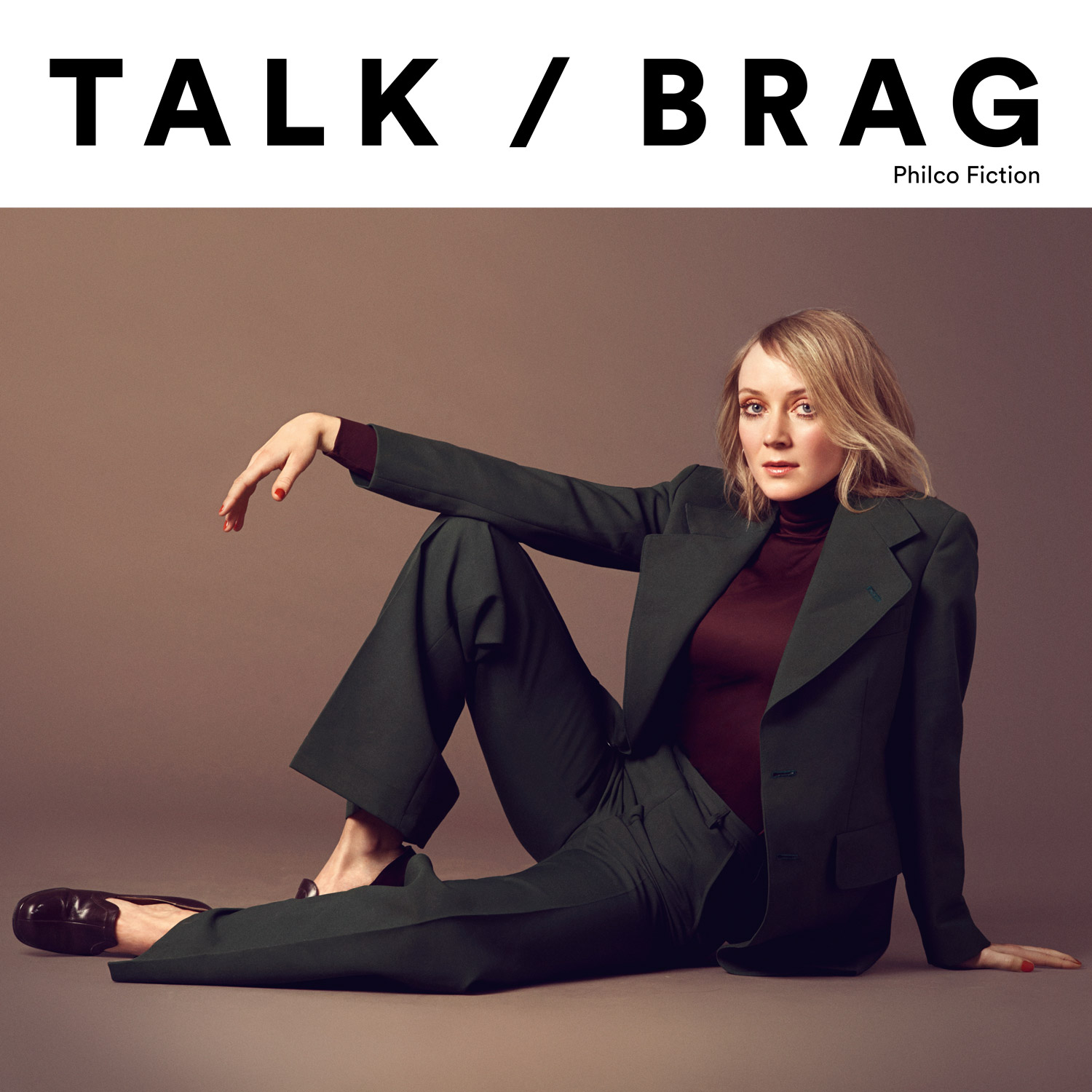 Talk_Brag Artwork