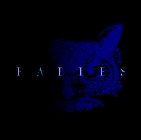 Introducing…Fables