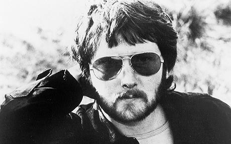 "Gerry Rafferty <br>""Baker Street"""
