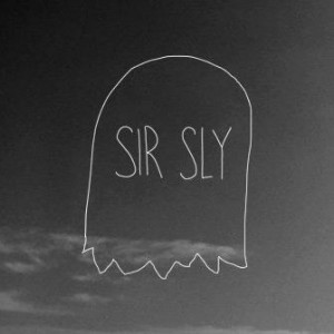 SIR SLY best of