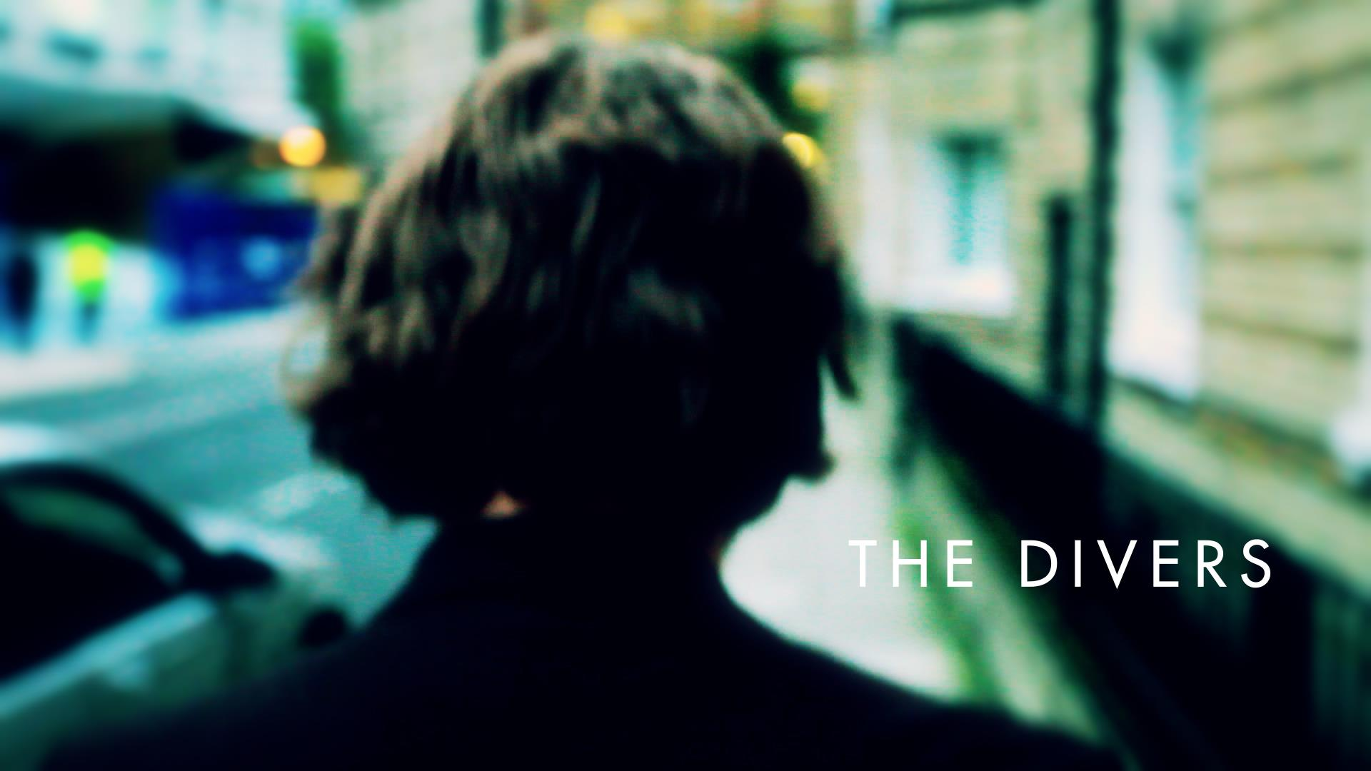 The Divers_SS