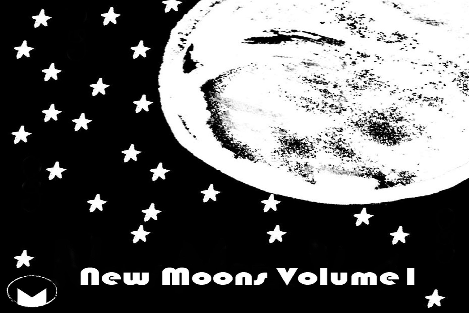 Release: Killing Moon Announces New Compilation Series With Ally McCrae (BBC Radio 1)