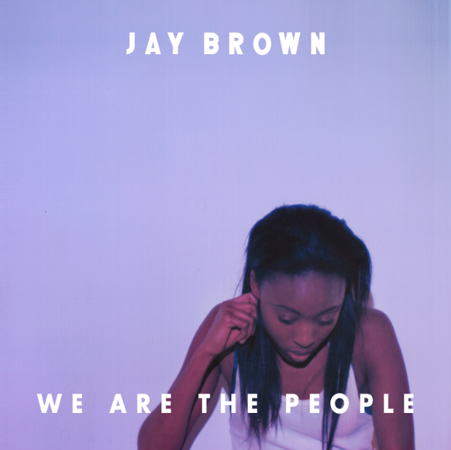 We Are The People artwork low res - APPROVED FOR USE