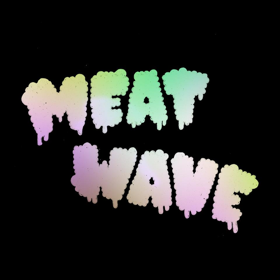 Meat Wave