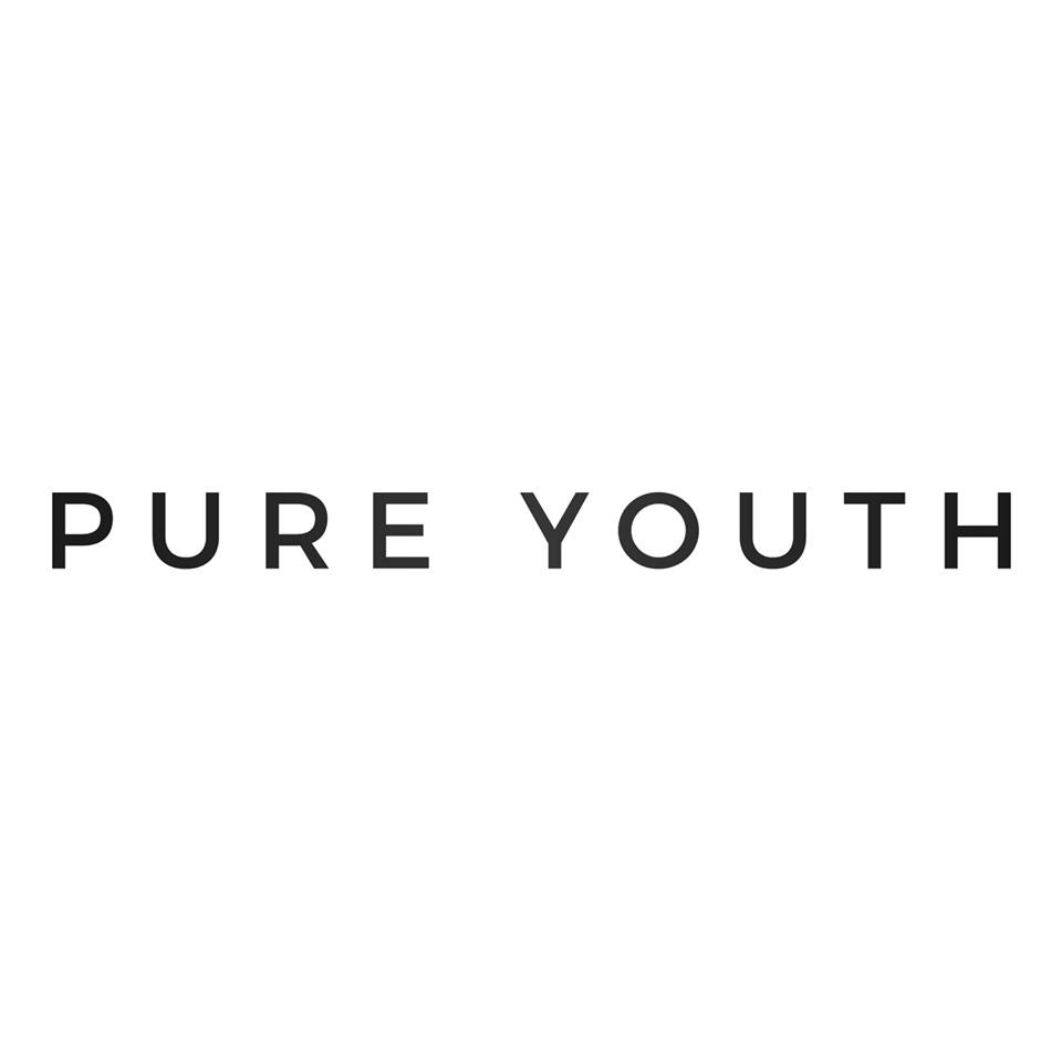 Pure Youth