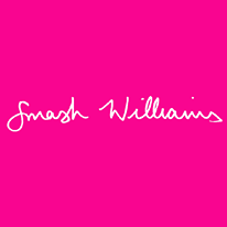 smash williams