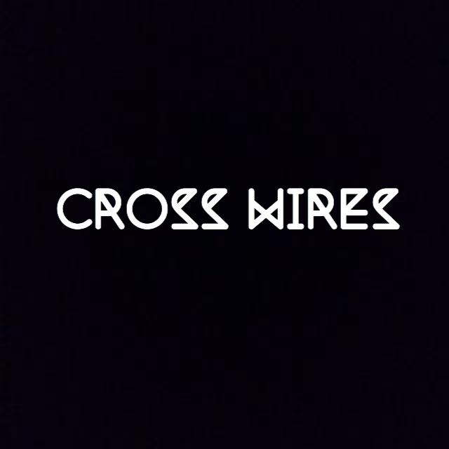 Cross Wires