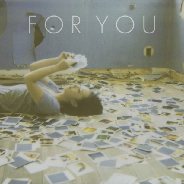 Fickle Friends – For You