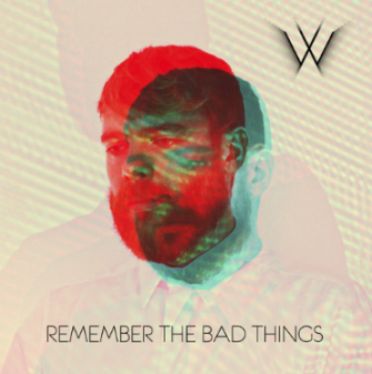 MAN WITHOUT COUNTRY – REMEMBER THE BAD THINGS
