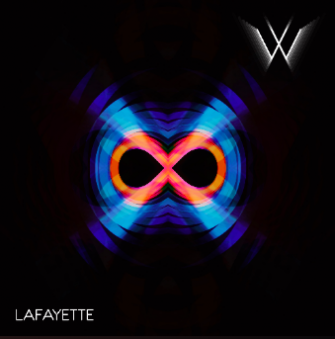 Man Without Country – Lafayette