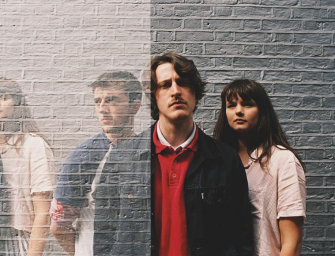 PREMIERE: Lo-fi indie group Pynch share debut single 'Only' for our latest Track of The Day