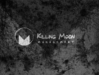 NEWS: Mina Rose & Chapter and Verse Join Killing Moon Management