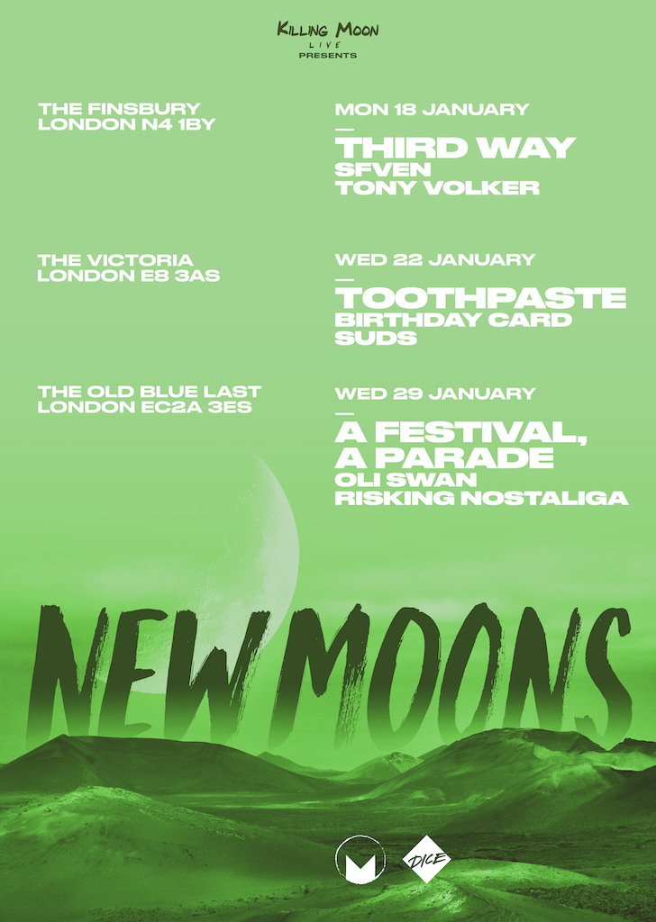 NewMoons-ALL Updated