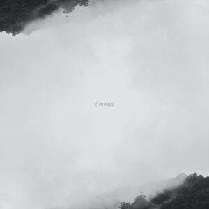 Draper releases 'Omens', the London-based producer's most introspective work yet