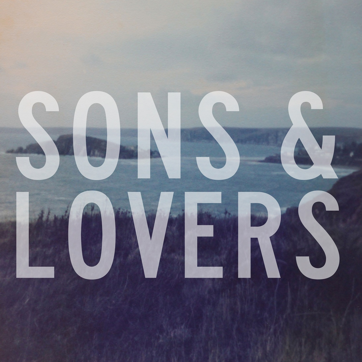 Sons & Lovers – Lover