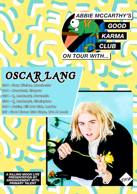 GKC_Tour 2020 Updated Poster copy